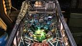 Aliens vs. Pinball: Alien: Isolation Tráiler
