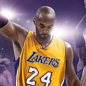 NBA 2K17 Análisis