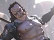 """Mercury Steam presenta Raiders of the Broken Planet, una """"�pica aventura multijugador"""""""
