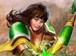 Ubisoft mezcla humor y estrategia en tiempo real en Champions of Anteria