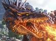 Ark: Survival of the Fittest, la parte PvP, se retrasa en PS4 para dar tiempo a acabar Survival Evolved