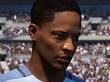 FIFA 17 muestra en vídeo el doblaje al español de su modo historia: El Camino