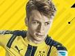 El 6 de mayo es la gran final europea de eSports para FIFA 17