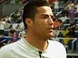 LaLiga (FIFA 17)
