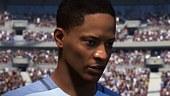 Video FIFA 17 - El Camino: Doblaje al Español (Castellano)