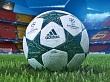 PES 2017: Los 30 clubs de la liga de Argentina s� estar�n licenciados