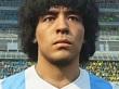 Konami asegura que tiene los derechos para usar a Maradona en PES 2017