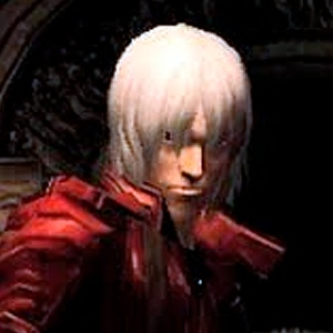 Devil May Cry 3 Special Edition Análisis