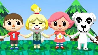 """Nintendo """"conoce"""" la demanda tras Animal Crossing y Mother 3"""