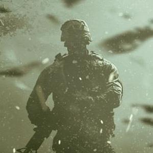 CoD: Modern Warfare Remastered Análisis