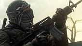 Video CoD Modern Warfare Remastered - CoD Modern Warfare Remastered: Actualización de Diciembre