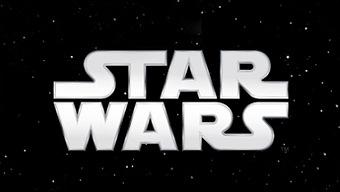 El productor de Anthem trabajará en el Star Wars de Respawn