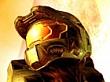 Nuevos rumores apuntan a que Halo 2: Anniversary está en desarrollo para Xbox One