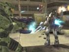 Pantalla Halo 2