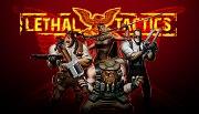TASTEE: Lethal Tactics PC