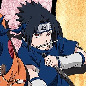 Naruto: Ultimate Ninja Blazing Análisis