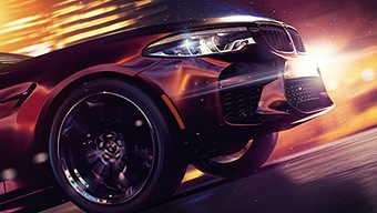 Need for Speed Payback revisa su sistema de progresión