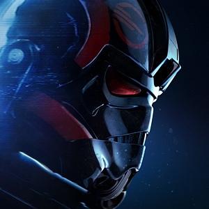 Star Wars: Battlefront 2 Análisis