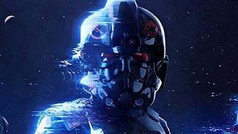 ¿Dónde encaja Battlefront 2 en la saga Star Wars?