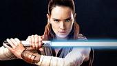 Lucasfilm se desmarca de los micropagos de Star Wars: Battlefront 2