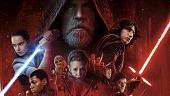 Gana packs de regalos de Star Wars: Los Últimos Jedi