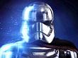Star Wars: Battlefront 2 introducirá mañana el modo Jetpack Cargo