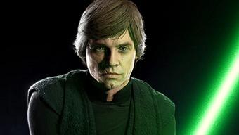 La jugada de la semana: Star Wars Battlefront 2