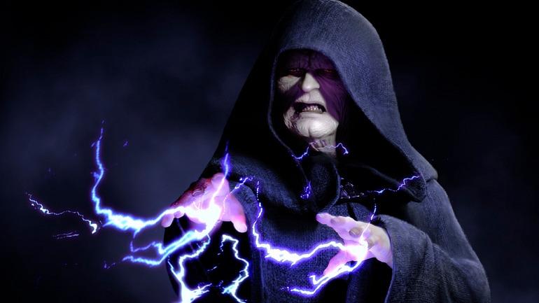 Imagen de Star Wars: Battlefront 2