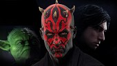 Video Star Wars Battlefront 2 - Battlefront 2: Vídeo Impresiones E3 2017