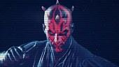 Video Star Wars Battlefront 2 - Contenidos del Videojuego