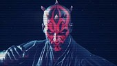 Video Star Wars Battlefront 2 - Battlefront 2: Contenidos del Videojuego