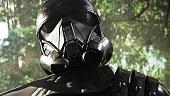 Video Star Wars Battlefront 2 - Battlefront 2: Tráiler Oficial Beta
