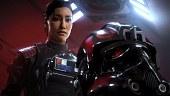 Video Star Wars Battlefront 2 - Battlefront 2: Tráiler: Campaña (Castellano)