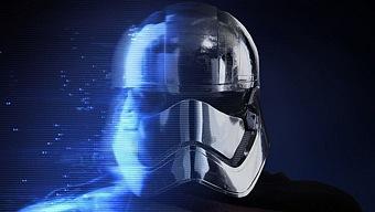 Video Star Wars: Battlefront 2, Battlefront 2: Vídeo Análisis