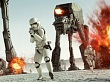 Star Wars: Battlefront 2 - The Last Jedi Season