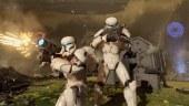 Star Wars Battlefront 2 presenta en vídeo sus novedades con el regreso de un modo clásico