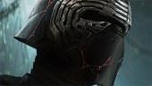 Tráiler de la actualización El ascenso de Skywalker de Star Wars: Battlefront 2