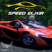 Speed Elixir PC
