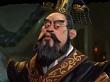 Civilization VI - Avance: China