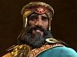 Civilization VI - Avance: Sumeria