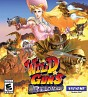 Wild Guns: Reloaded Nintendo Switch