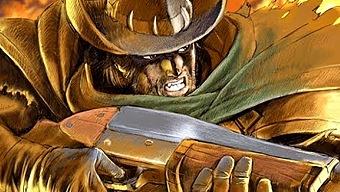 Los autores de Wild Guns Reloaded trabajan en otro remake