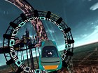 Pantalla Riff Racer - Race Your Music!