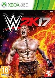 Nuevos Juegos Xbox 360 3djuegos