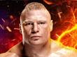 3 horas con WWE 2K17 - 3DJuegos (WWE 2K17)