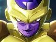 Tr�iler de Lanzamiento: Patrulleros �un�os! (Dragon Ball: Xenoverse 2)