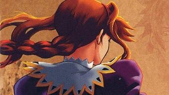 Los autores de Wild Arms trabajan en un nuevo RPG para PS4