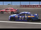 Pantalla NASCAR Heat Evolution