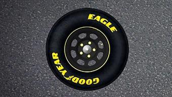 Video NASCAR Heat Evolution, Trailer Reveal