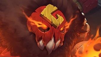 Battlerite: Champions Rising Trailer